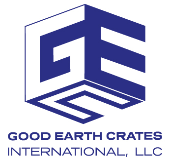 Good Earth Crates International